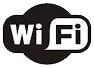 Free WiFi at Shandonbank Cottage